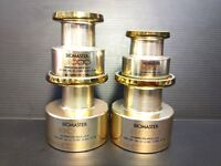 Shimano Sustain 1000FB 2000FB 2500FB Fishing Reel Spare Spool Cap # RD 6287