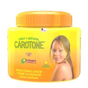 1x Caro Black dark spot Corrector remover Beauty cream (330ml).Original