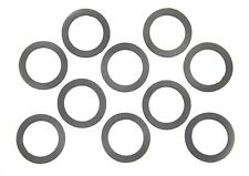 Distributor Mounting Gasket-Coupe Mr Gasket 6199