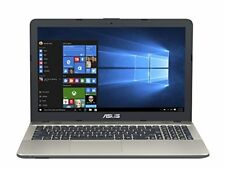 (x541na-gq028) Asustek - Flat X541na-gq028 Cel N3350 4gb 500gb 15.6in 8dl Endles