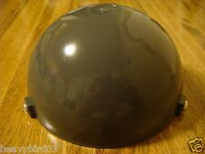 # 115 HIDDEN DIVERSION SECRET SAFE THICK PVC MUSHROOM CAP! CAN, COMPARTMENT