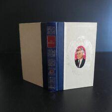 Le destin dramatique des Kennedy 1969 Edition FERNIER Genève Suisse N5709
