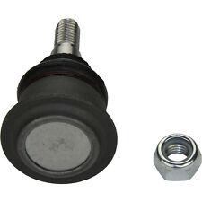 Upper Ball Joint K500253 Moog