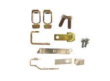 22.114.212-02 Sprecher & Schuh replacement / Repco 9223CR Contact Set