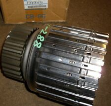 Clutch Front Differential, Genuine Subaru Legacy mk1, LSD diff, 31530AA070