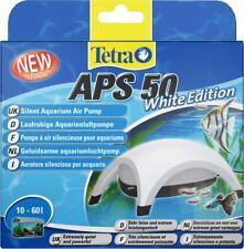 Tetra tec Tetratec Aquarienluftpumpe APS 50 24Std.Vers.