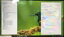 Dell OptiPlex 5050 MFF Intel i7 7700T 2.90 GHz 8 Gb Ram 500Gb HDD Win10 Pro