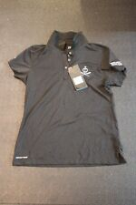 PING Ladies Players Pique Polo Shirts