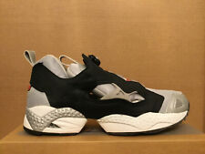 REEBOK INSTA PUMP FURY style#58489 men's size US10.5-CHAMPS SPORTS EXCLUSIVE!!