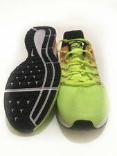 Nike Air Zoom Pegasus 33 OC Men's Running Shoe 846327 999 Size 10.5