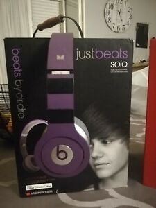 Justin Bieber beats