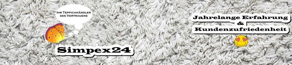 simpex24