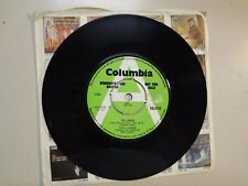 "PETER & GORDON:The Jokers-Red,Cream And Velvet-U.K. 7"" 67 Columbia DB 8198 Demo"