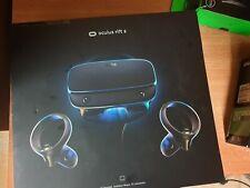 Oculas Rift S VR Headset