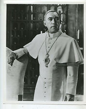 Shoes Of The Fisherman 1968  Anthony Quinn      press photo A    MBX65