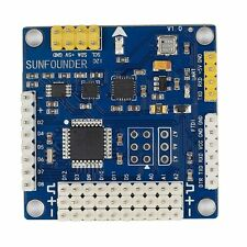 SunFounder MultiWii SE Flight Controller V1.0 ATMega328P for Arduino Open Source