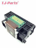QY6-0072 Printhead Print Head for Canon iP4600 iP4680 iP4700 iP4760 MP630 MP640