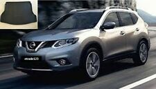 Boot Liner / Cargo Mat for Nissan X-Trail for 2014 - 2015 models