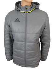 adidas CLR84 TT Zip Up Jacket (Collegiate Navy) | HHV