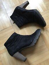 Paul Green Damenschuhe mit Reißverschluss günstig kaufen | eBay
