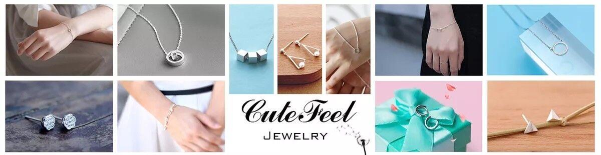 CuteFeel Jewelry