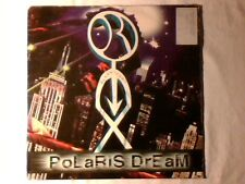 REXANTHONY Polaris dream 12""
