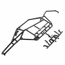 Axial AX31010 Y-480 Roll Cage Passenger Side Yeti XL