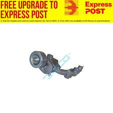 Automatic belt tensioner For Lexus RX350 Feb 2006 - Jan 2009, 3.5L, V6, 24V, DOH