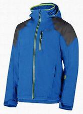 Ziener Ski- & Snowboard-Bekleidung für Herren