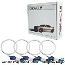 Oracle Lights 2417-333 LED Head Light Halo Kit ColorSHIFT 2.0 for Lincoln MKZ