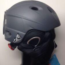 Helme Strumpfhose in Größe XS-Helme für Kinder