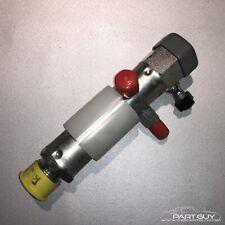 NOS Frigidaire GM 66-73 A/C POA VALVE Air Conditioning AC #15-52 #5910594 Camaro