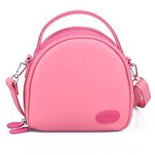 Fujifilm Mini Zipper Carry Case Bag For Instax 8 70 7s 25 50s 90 Camera