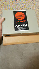 NEW-Trane-XV1500-Variable-Speed-System-Controller