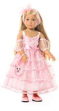 """Prinzessin in Pink von Sonja Hartmann """"Kidz'n'Cats"""""""