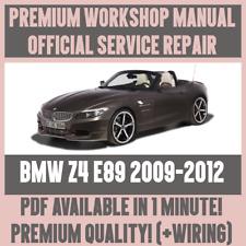 buy bmw car service repair manuals 2012 ebay