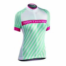 Northwave Cycling Jersey  e4d1b3418