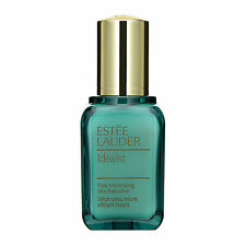 Estee Lauder Idealist Pore Minimizing Skin Refinisher 50ml Moisturizer NEW #7