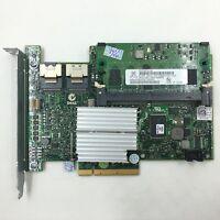 Dell Poweredge PERC H700 512MB Cache 6G SAS Raid Controller XXFVX