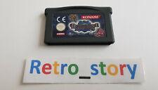 WNintendo Game Boy Advance GBA Yu-Gi-Oh Dungeondice Monsters - PAL - EUR