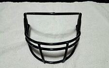 Riddell Football Helmet Facemask New OPO Purple