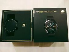 Huawei Watch GT 2 46mm, LTN-B19