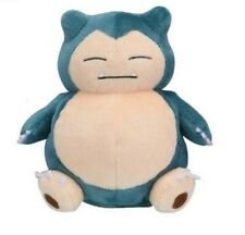 Pokemon fit  Plush Doll Stuffed Toy Pocket Monster 12cm Gift