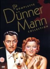 Dünner Mann Collection NEU OVP 7 DVDs 6 Filme + Bonusdisc