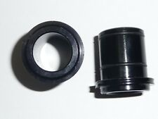 Novatec D881 15mm end cap kit. May also fit other hubs