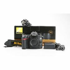 Nikon D7000 + TOP (231146)