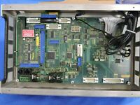 Thermo Scientific 2054221-04 LTQ Orbitrap Instrument Control Board with Housing