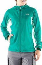 The North Face Cipher Hybrid Hooded Jacket - Women's (Large)