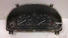 Speedometer SUBARU LEGACY 97
