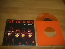"""The Vaccines-Handsome.7"""""""